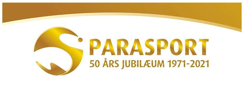 Parasport Danmark har 50 års jubilæum